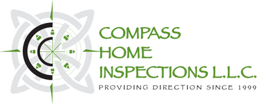 Compass Home Inspections L.L.C.