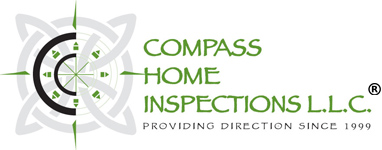 Compass Home Inspections L.L.C.
